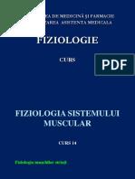 14.Fizio Muscular