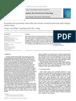 Diffusion Dialysis.en.id.docx