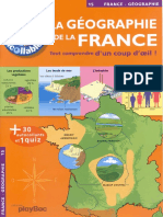 La_geographie_de_la_france.pdf