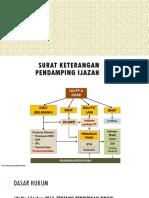 SKPI-2015.pdf