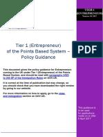 T1__E__Guidance_04_2017.pdf