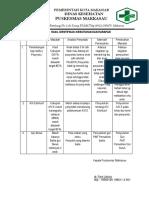 4.1.1. el 3 catatan analisis.docx