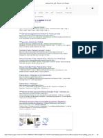 Pajinas Libres PDF - Buscar Con Google