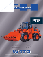 fiat-hitachi-loaders-spec-ef4b5b.pdf