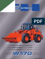 fiat-hitachi-loaders-spec-ef4b5b.pdf