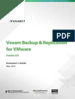 veeam_backup_evaluators_guide_8_vmware47f9b084c70e4f234cfde73fdd983492.pdf