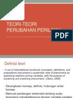 3._Teori-teori_perubahan_perilaku_.pptx