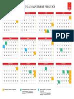 Calendario Aperturas 2018_web