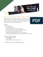 mmdp.pdf