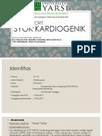 case report syok kardiogenik.pptx