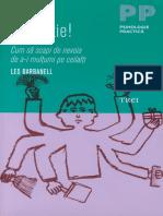 Adio vinovăție Cum să scapi de nevoia de ai mulțumi pe ceilalți de Les Barbanell.pdf