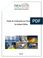 Guide Dachat Public (12!02!2018) VF