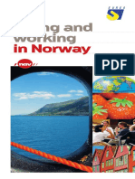 Living-and-Working-in-Norway-Engelsk.pdf