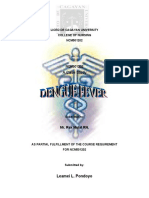 dengue- cp