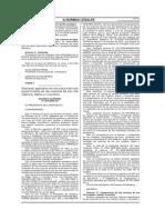ds_004_2009_ag.pdf