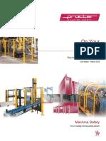 machinery_guarding_standards.pdf