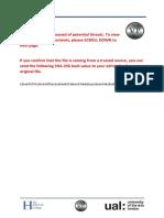 unit 12 brief pdf