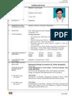 Form8_CVs
