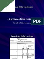 "63 x 2/"" AG Außengewinde Fitting Klebemuffe Muffennippel PVC Gewindemuffe d 50"