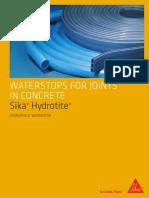 Hydrotite Brochure Mar08-Greenstreak.pdf