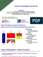 Stockleys Drug Interactions Pdf