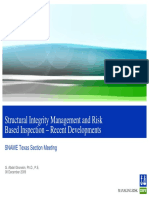 Risk Assessment.pdf