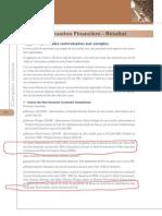 32 rapport activité 2004 (extrait)