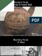 Worlds First_1.pdf.pdf