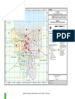 6 Peta Rencana Struktur Ruang Daratan