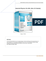 9788126555765-plancess-study-material-physics-for-jee-set-of-6-.pdf