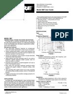 SM7_guide_en-US.pdf