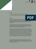 006_Máquinas Vol 3 Práctica 18.en.es
