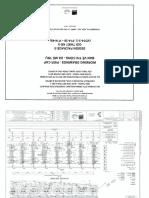 CP2-CVS-WD-VD14-30200~31305_PIER CAP P14-38~45_A comment1( bo sung EB3 FIXED).pdf