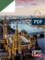 201807 UK FinTech