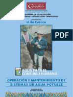 MANTEN. AGUA.pdf