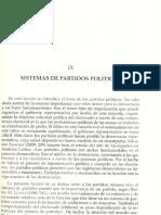 Nohlen_Sietema_de_Partidos.pdf