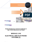 LV42-Electrical and Electronic Systems (3)