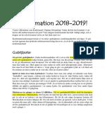 Konfa-Info 2018 PDF