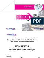 LV24-Diesel Fuel Systems (2)