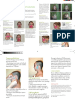 TAPING_IN_PEDIATRICS._di_K._Kase.pdf