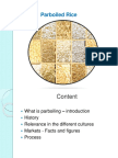 Parboiled Rice.ppt
