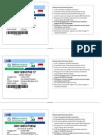 Resume_of_S_Munawir.doc
