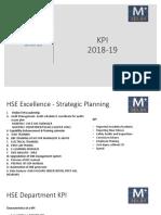KPI-HSE (2).pptx
