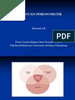 IT 5_psikosomatik dr djunaidi.ppt