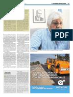 El Diario 16/09/18