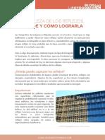 La_Belleza_De_Los_Reflejos.pdf