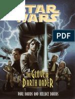 The Glove of Darth Vader - Paul Davids
