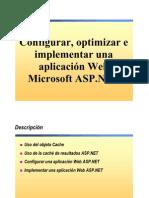 13 Configuracion de Aplicaciones Web Aspnet 1215970676793534 9