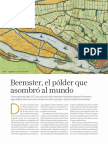 Beemster (Historia National Geographic)