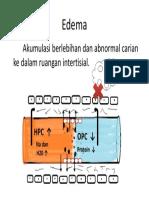 Patofisiologi Tutorial 2